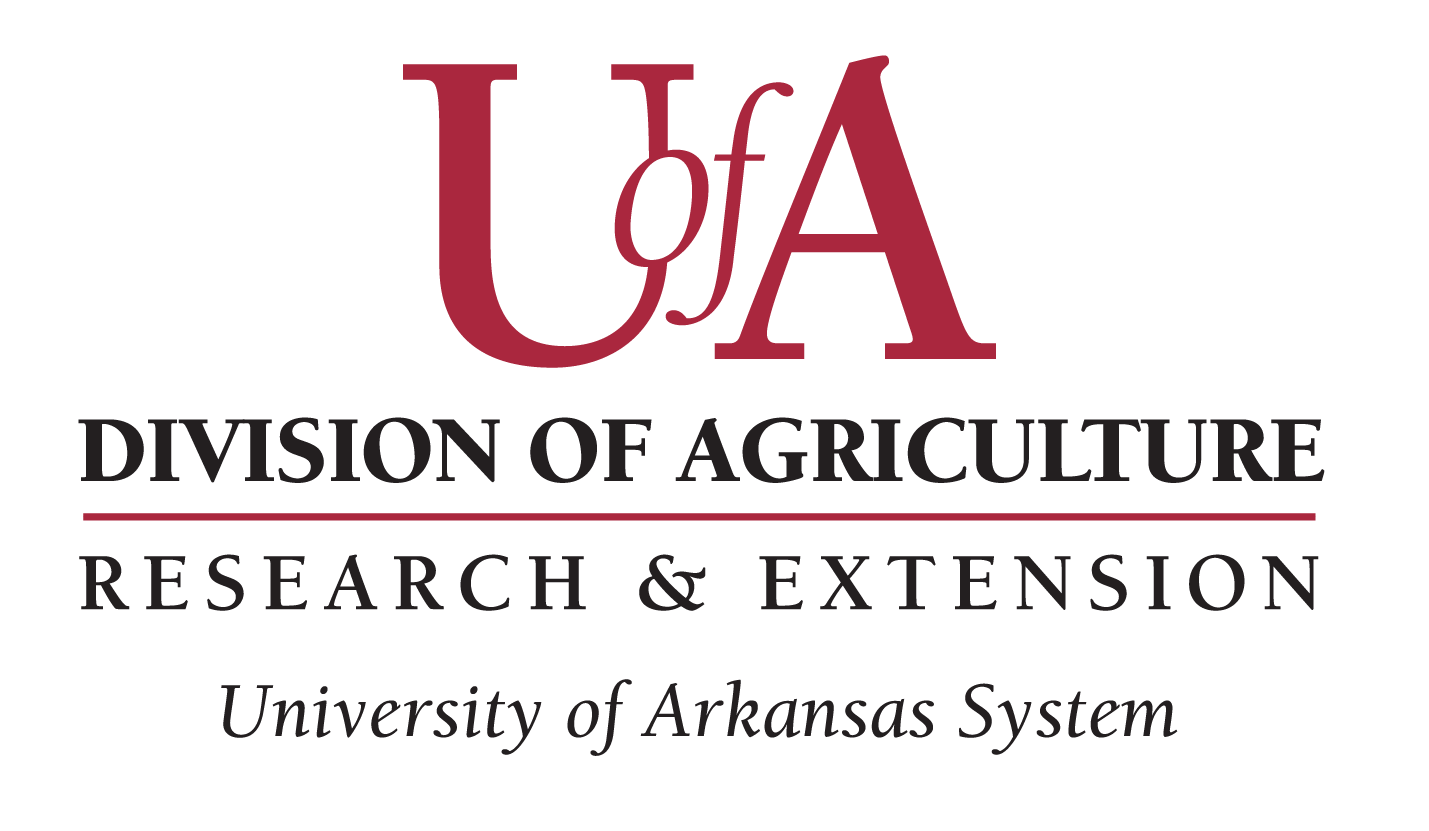 Arkansas Division of Agriculture Logo